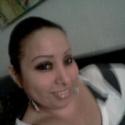 Vanessa2281L