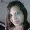 Luisabracho73