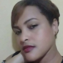 Isabel Reynoso