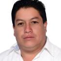 Juliánmartínez