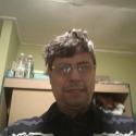Carlos6805