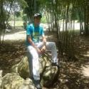 Renne Quintero