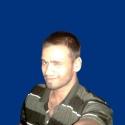 Basheer Hassan