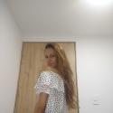 Thalia Ochoa