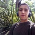 Jose Alcides Vergara
