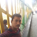 ligar gratis como Goutam Bhattacharya