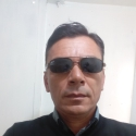 Alberto Rodriguez Ri