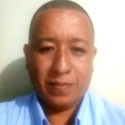 Iván Chávez