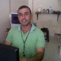 Jhon Jairo Moreno He