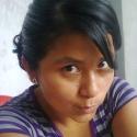 Liz1404