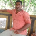 Puli Ashok