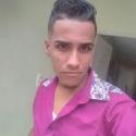 Miguey