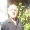Jose Verdu
