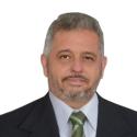 Pablo Chavez Agudelo