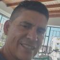 Jorge Silvano