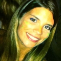 Patricia Fiorela