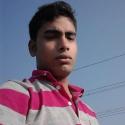 Sobir Ahmed