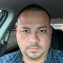 buscar hombres solteros como Cristian Mayer
