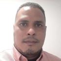 Renan Moreno