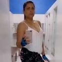 Shanna Montoya