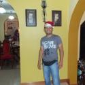 Xavincho89