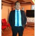 meet people like Carlos119