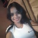 Nayelis Santana