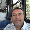 Wilmer Antonio