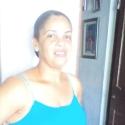 buscar mujeres solteras con foto como Monica Baez