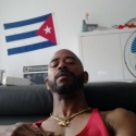 single men with pictures like Cubanitosoy