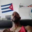 Cubanitosoy
