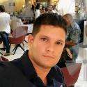 Frangel Moreno
