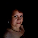 Mary Mora