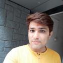 Jayendra P