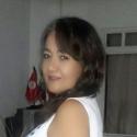 Miriam Cape