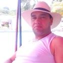 Carlos A Angel