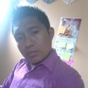 Arnaldo Jacinto