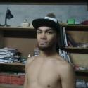 Jonathan_23