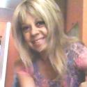 Carmenglo