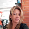 María Alejandra Cáce