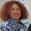 Olga Montero