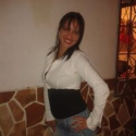 buscar mujeres solteras como Maryori Escalona