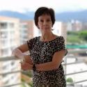 Melba Lucia