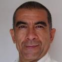 Alfonso De Alba