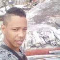 Reinier Castellanos