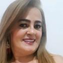 Ángela Cataño