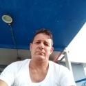 Alejandro R Lopez
