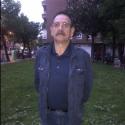 meet people like Josemari1259