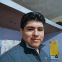 Jonathan Soto Bazán