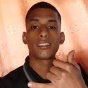 Ronald Javier